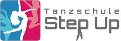 Tanzschule Step-Up